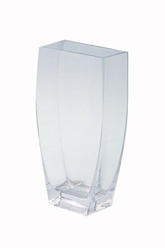 (Diamond Star Glass 6