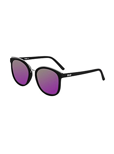 Negro Gafas KOALA Sol BAY Hermosa Brillo de xq6ZafSwXP