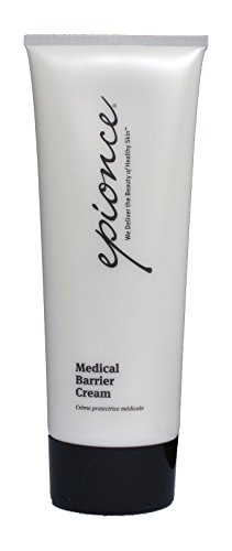 Epionce Medical Barrier Cream, 8 Fluid Ounce