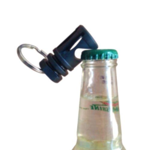 AR15 A2 Flash Hider Bottle Opener (Best Flash Hider For Ar)