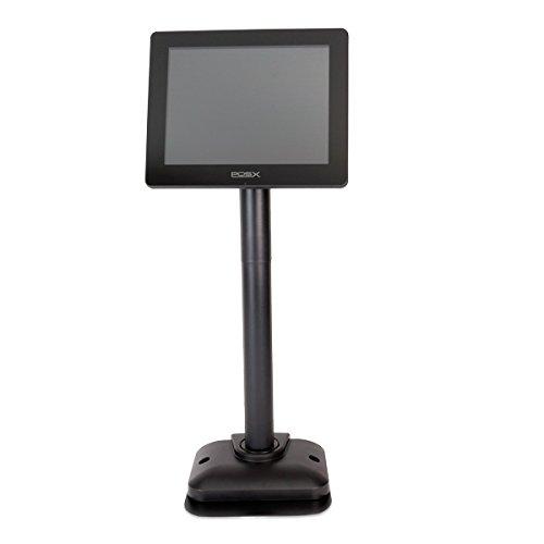 Lcd Evo - POS-X EVO-SRD1-LCD8 8