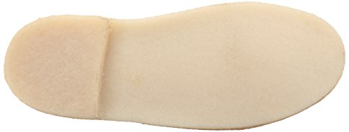 Up Lace Oakwood Women's Desert Boot Clarks Boot IzRqdw