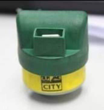 Fevas 100% New and Original City NX-1 NX1 AutoNo Nitric Oxide CiTiceL Nitric Oxide Sensor Nitrogen Oxide - Sensor Nitric Oxide