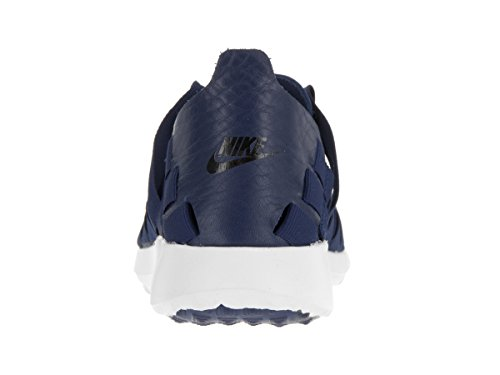 Blu black Scarpe 401 Blue Donna Da white Nike coastal Fitness 833824 EzqcY