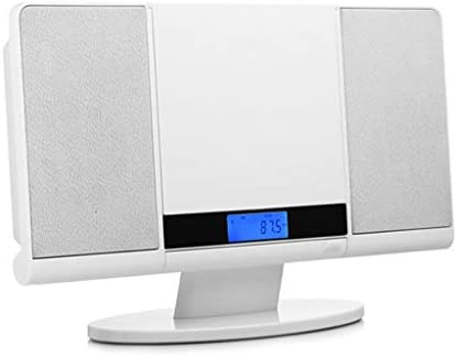 CD Players CD Player Wall-Mounted Timer MP3 Music Player