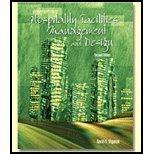 Hospitality Facilities Management and Design, Stipanuk, David M., 0866121919