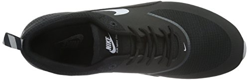 Grey Thea Anthracite Black Blue NIKE Black White Wolf Shoes Women's Max Running Air Uqtwxv6C