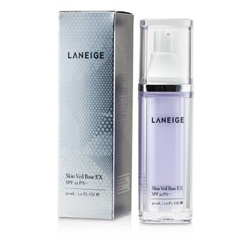 laneige-skin-veil-base-no-40-light-purple-176-ounce