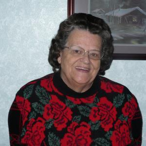 Mary T. Lovel