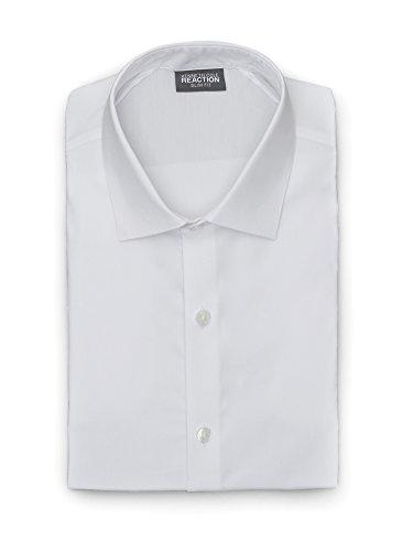 dress shirts tall slim fit - 3