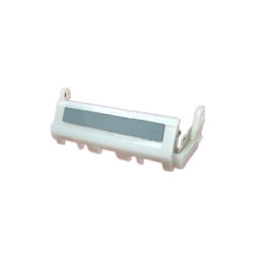 OKI 42088801 Laser/LED printer Separation pad