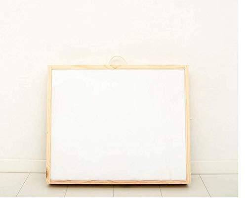 caja de luz Montessori RGBW 30x40cm: Amazon.es: Handmade