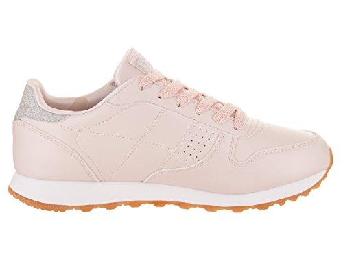 Light Cool Old 85 Women's Pink Shoe Skechers Casual OG School Xnx8Xf1