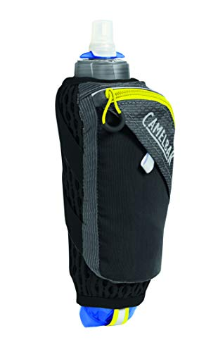 CamelBak Ultra Handheld 17 OZ, Graphite, One Size ()