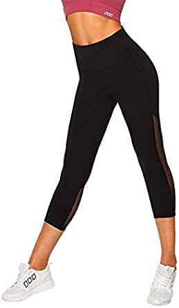 Lorna Jane Women's Elite Core 7/8 Tight