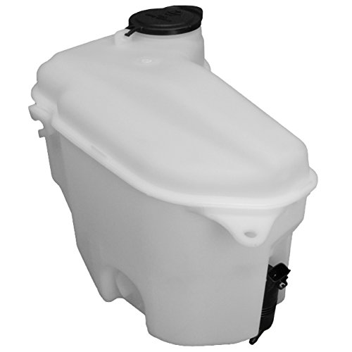 windshield-washer-reservoir-with-pump-for-toyota-corolla-1998-2002