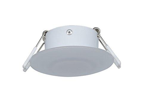 motorhome interior accessories - 1