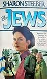 The Jews, Sharon Steeber, 0440042488