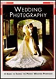 Wedding Photography, Rotovision S. A. Staff, 2880462533