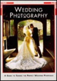 Wedding Photography (Rotovision Pro-Photo Series)