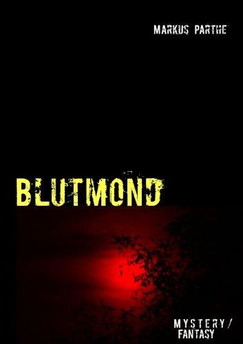 blutmond-10-kurzgeschichten-der-mystischen-art