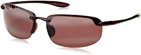 Maui Jim Ho'okipa MJ Sport Sunglasses