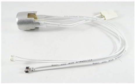Moulinex termo Fusible Sonda Cuisine Companion HF800 hf805 HF900 hf902 hf906: Amazon.es: Hogar