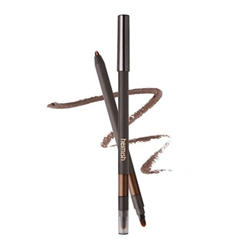 Heimish-2-Piece-Dailism-Smudge-Stop-Eye-Liner-02-Tan-Brown
