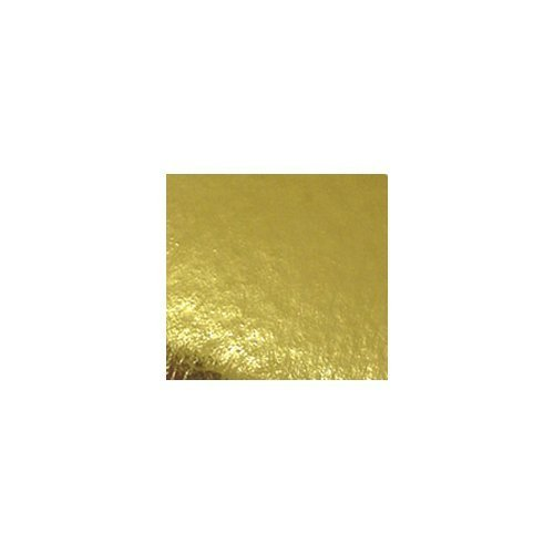 (Enjay Gold Square Pastry Mono-Portion Board 4