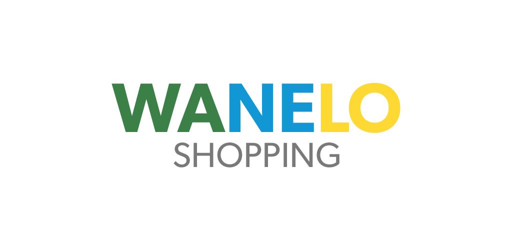 Amazon.com  Wanelo  Appstore for Android 17fa4811eb