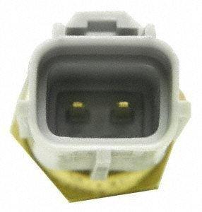 Wells SU3036 Air Charge Temperature Sensor