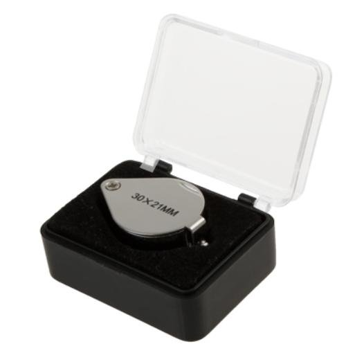 Flexzion Magnifier Magnifying Classroom Identifying