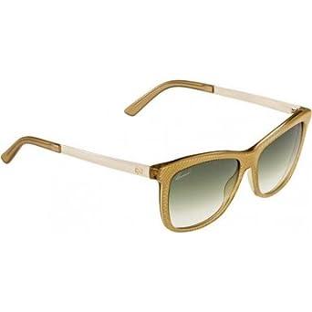Gucci Gg 3675s 4wlzw Sonnenbrille lT93kduu