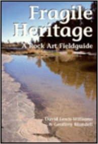 Read Fragile Heritage: A Rock Art Field Guide PDF, azw (Kindle), ePub, doc, mobi