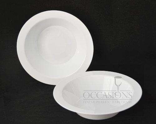Plain Bowl - 2