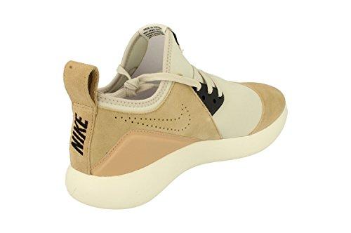 2014 for sale clearance manchester great sale Nike Men's Lunarcharge Premium Gymnastics Shoes Mushroom Black Beige 200 cheap new arrival outlet Cheapest NtcuXqVWj