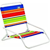 Aloha Beach Chair