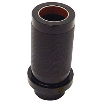 41mm seal driver - 6