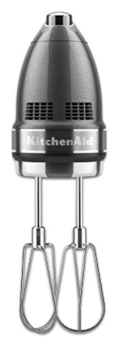 Buy affordable hand mixer