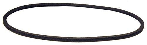 MTD 954-04082A Belt:V-Type:3/8 X
