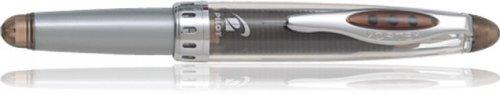 stylo plume vortex