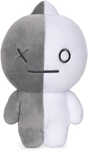 """GUND LINE Friends BT21 Van Plush Stuffed Animal, 6"""""""