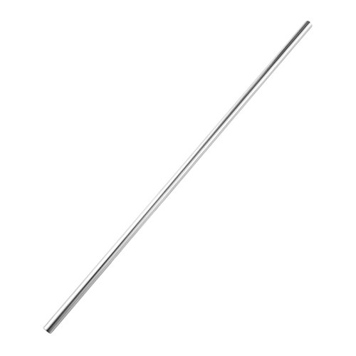 Bestselling Stainless Steel Rods