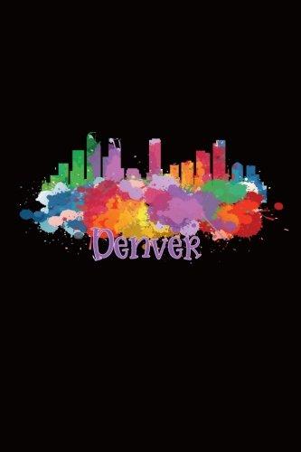Denver: 6