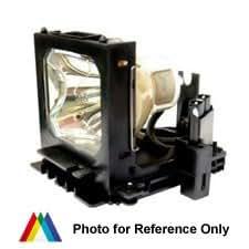 Lámpara DT00531 compatible para proyector HITACHI CP-X880