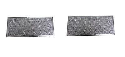 JENN-AIR ALUMINUM GREASE FILTER #71002111 by Cooking Appliances