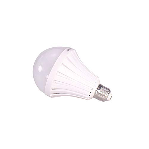 Cababy High Power Lamparas LED Light Bulb E27 sustituye a ...