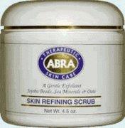 skin-refining-scrub-abra-therapeutics-4-oz-scrub