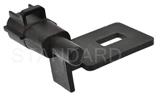 (Standard Motor Products AX75 Air Temperature Sensor)