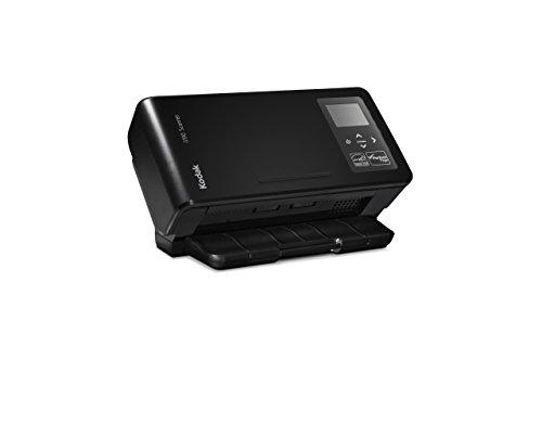 digital-check-cx30-check-scanner-no-printer